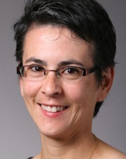 Catherine Shubkin