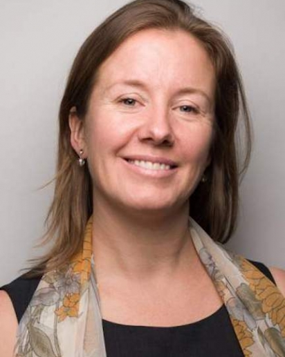 Hannah Payson