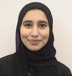 Ameena Razzaque