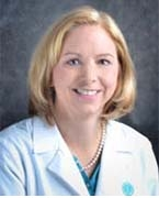Dr. Laurie Demmer